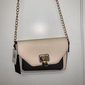 Handbags - Kathy Ireland Crossbody purse. NWT